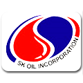 S. K. Oil Incorporation