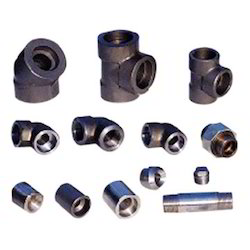 Pipes , Fittings & Valves