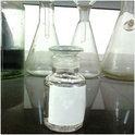 Ethyl Iodide