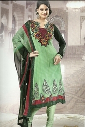 Casual Suits Salwar