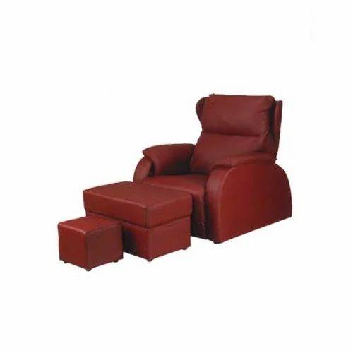 Reflexology Chairs