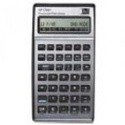 financial professional calculators