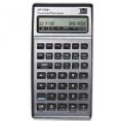 Financial & Professional Calculators