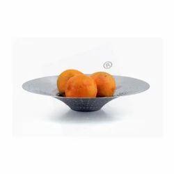 Fruit Basket (UFO)