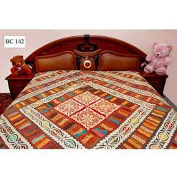 Dewan Bedsheet