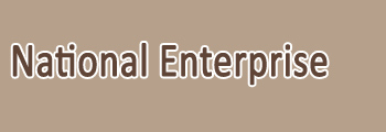 National Enterprise, Vapi
