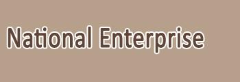 National Enterprise, Vapi
