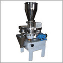 fully automatic cup filling and sealing machine