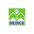Medico Remedies Pvt. Ltd.