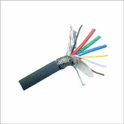Cableado del controlador Maheshwari-vga-cable-250x250