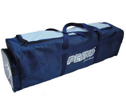 One Side Pocket Cricket Kit Bags
