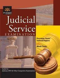 PCS (J) Examination