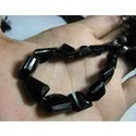 Black Spinel Faceted Nuggets