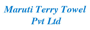 Maruti Terry Towel Private Limited