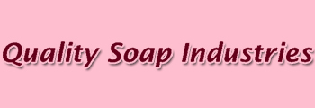 Quality Soap Industries, Bengaluru