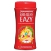 Breathe Eazy Granules
