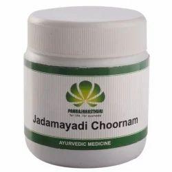 Jadamayadi Choornam