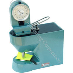 Thickness Micrometer