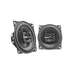 Car Speakers (Si404)