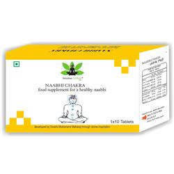 Naabhi Chakra