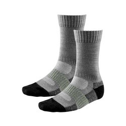 Skin Friendly Socks