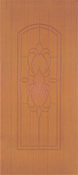 Decorative Door Skins