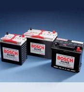 Bosch+Automotive+Batteries