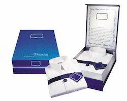 Shirt Boxes For Clothing