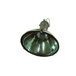 Metal Halide Lamps With Glass