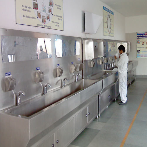 Purafil Engineers India Private Limited Pune