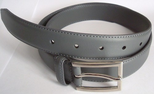Men Leather Belts