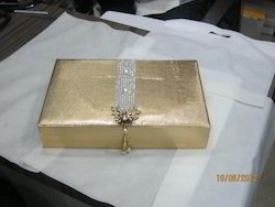 Wedding Boxes - Wedding Gift Box Exporter from Mumbai