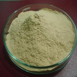 Yeast  Extract Powder ( For Food Seasoning)