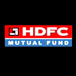 HDFC Mutual Fund