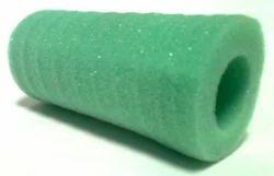 Filter Sponge