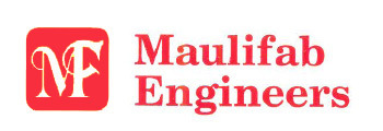 Maulifab Engineers