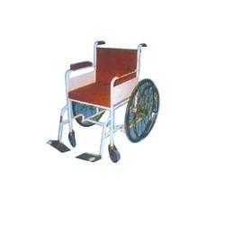 Wheel+Chair+Non-Folding