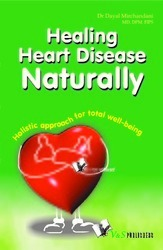 Healing Heart Disease Naturally