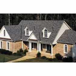 Certain Teed Roofing