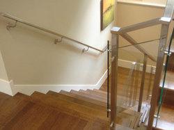 Stainless+Steel+Handrailing