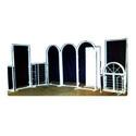 Door & Window Frames
