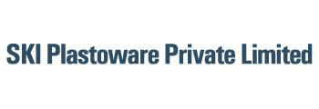 Ski Plastoware Private Limited