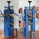 Sugar Cane Juice Extractor