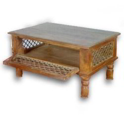 Coffee Table M-2064