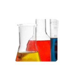 Anti Corrosives Chemicals