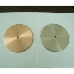 decorative shadow lamp parts