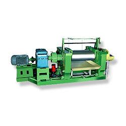 Unidrive Mixing Mills