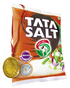 Tata Salt - Desh Ka Namak
