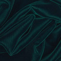 Polyester / Rayon Velvet