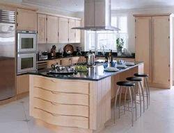 Modular+Kitchen